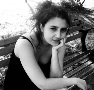Rana El Kadi